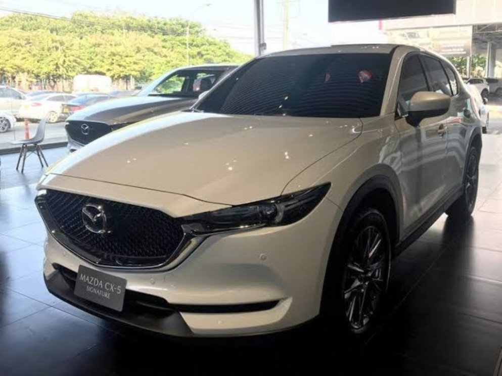 12 Mazda CX-12 Release Date, Changes, Review - SUV Best Price ...