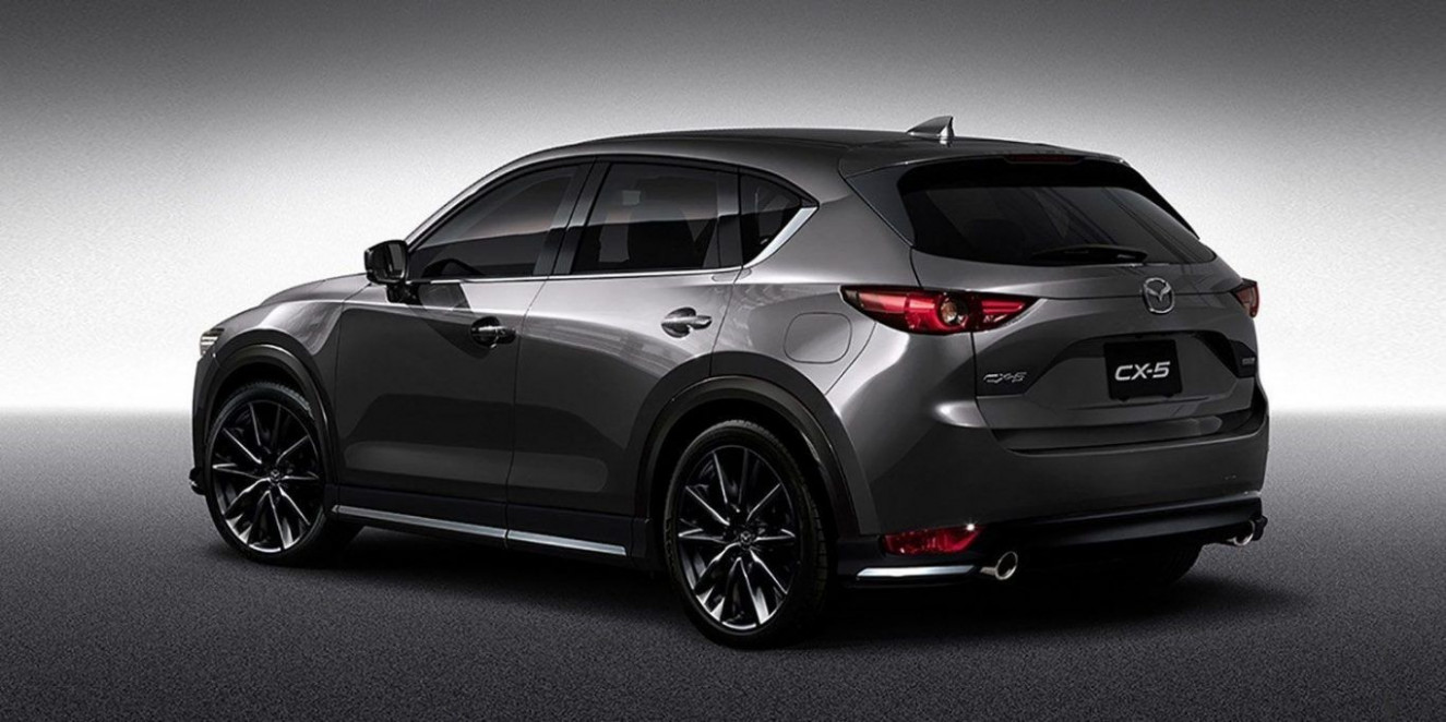 12 Mazda Cx 12 [%Review, specs and Release date|Redesign, Price ...