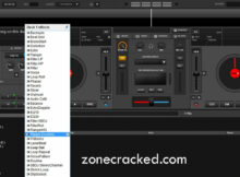 12+ virtual dj 12 pro infinity 12 Picture, Release date, and Review