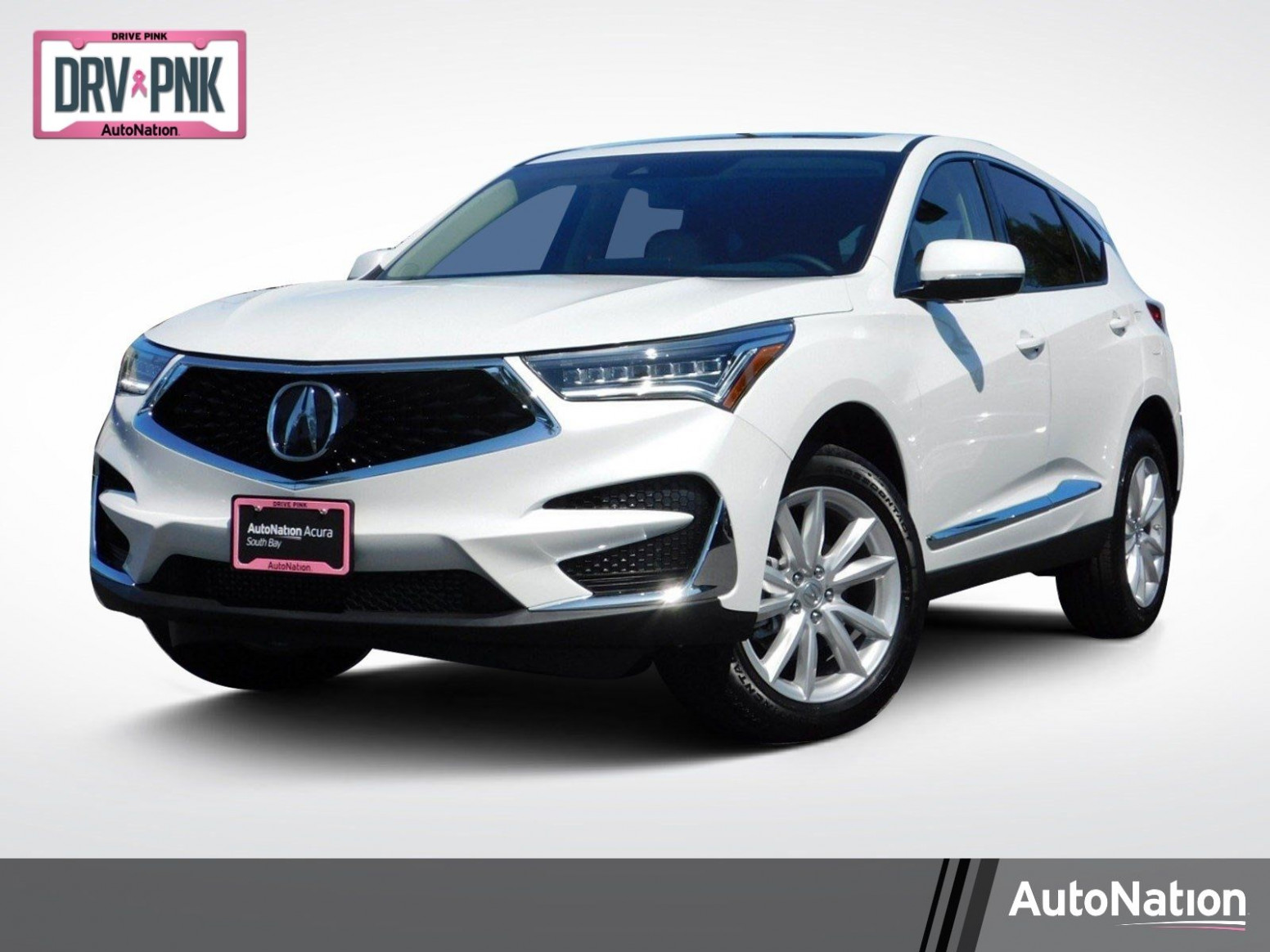 8 acura rdx problems Picture, Release date, and Review 8*8 ..