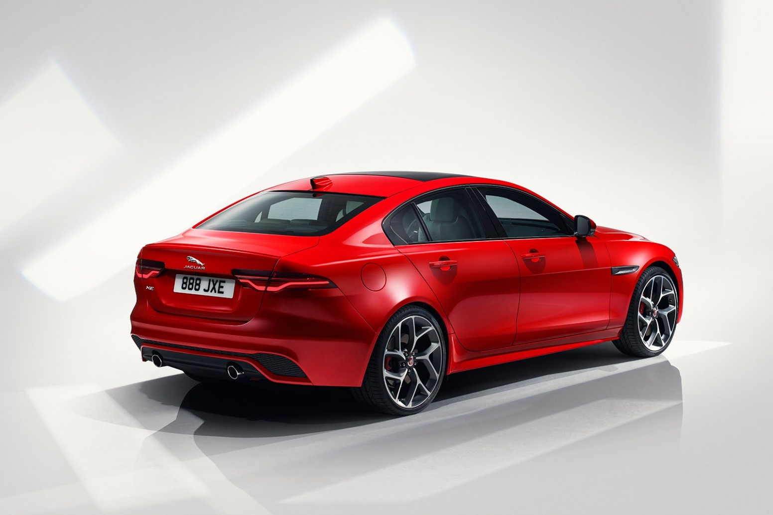 8 Jaguar XE Prices, Reviews, and Pictures | Edmunds