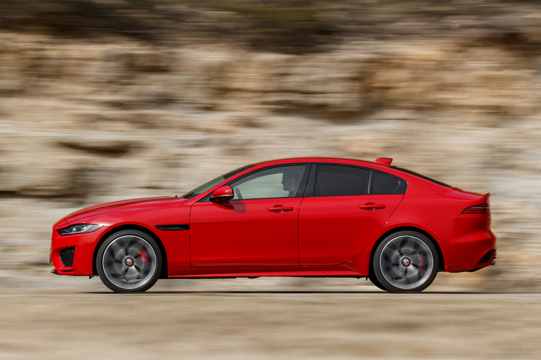8 Jaguar XE Review, Ratings, Specs, Prices, and Photos - The ..