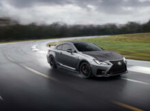 8 Lexus RC Review, Ratings, Specs, Prices, and Photos - The Car ...