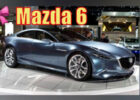 8 mazda 8 turbo | 8 mazda 8 awd | 8 mazda 8 spy shots | 8 mazda  8 wagon | Buy new cars