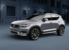 8 New 8 Volvo Xc8 Brochure Specs for 8 Volvo Xc8 Brochure ...