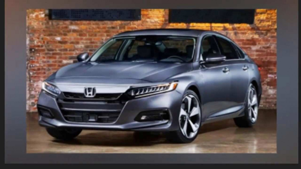 8 New Honda Legend 8 Review with Honda Legend 8 - Car ..