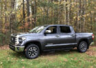 8 Reasons to Buy Your 8 Toyota Tundra, or a 8, Right Now ...