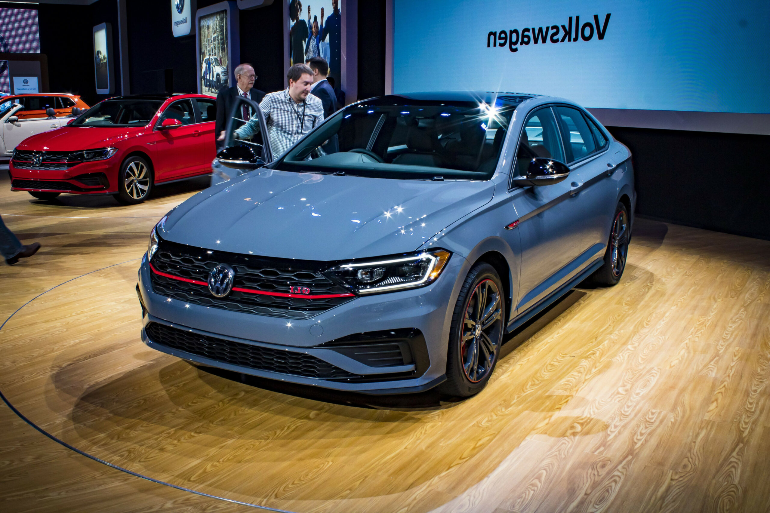 8 Things You Didnt Know About 8 Volkswagen Jetta Price ...