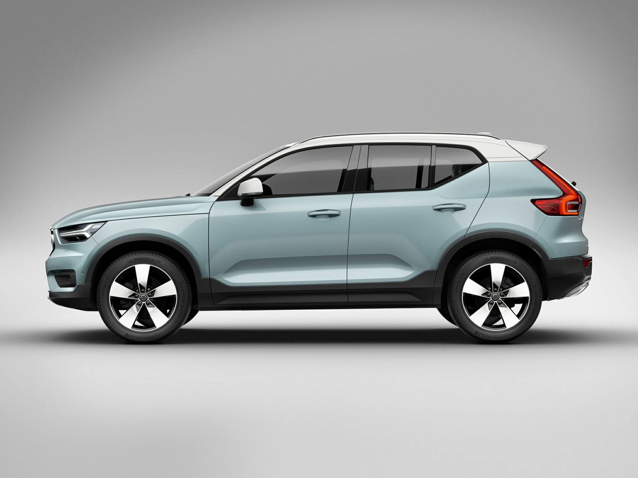 8 Volvo XC8 Deals, Prices, Incentives & Leases, Overview ...