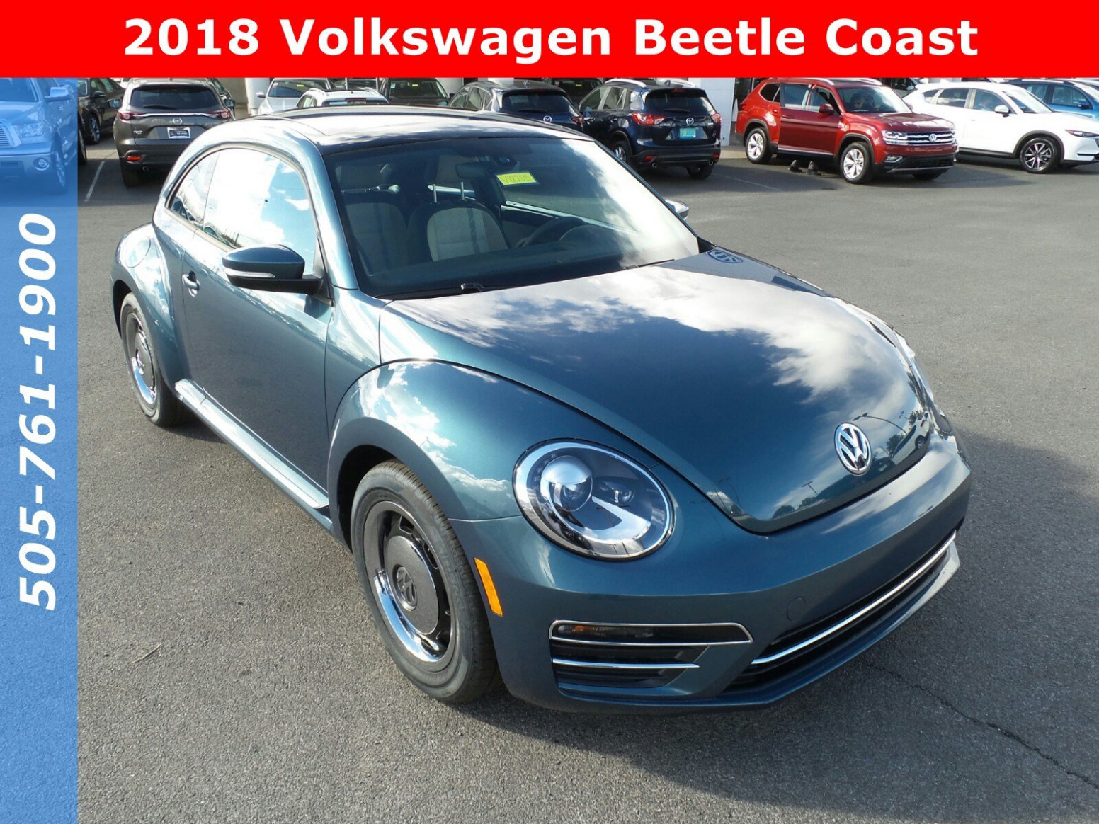 8 Vw Beetle Convertible Owners Manual | 8 - 8 Volkswagen