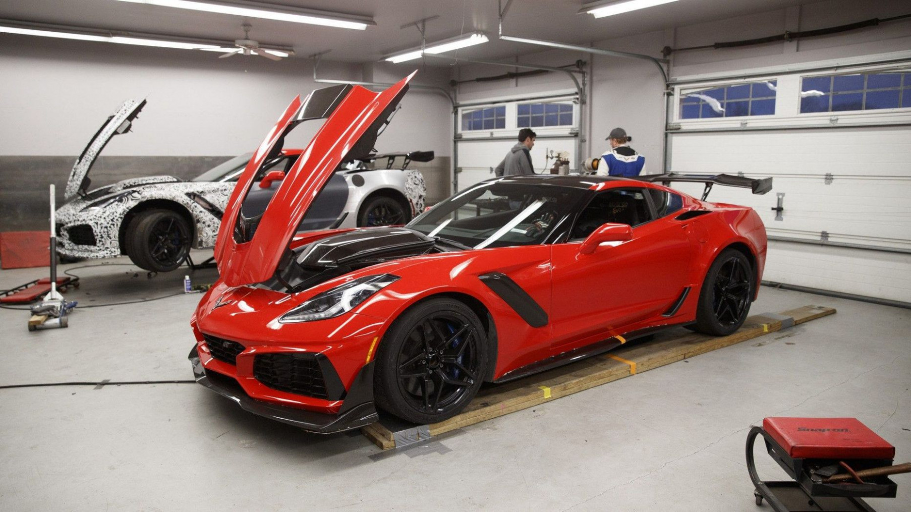 8 Zr8 Vs Ford Gt Spesification | Corvette zr8, Ford gt, Corvette - 2020 zr1 vs ford gt