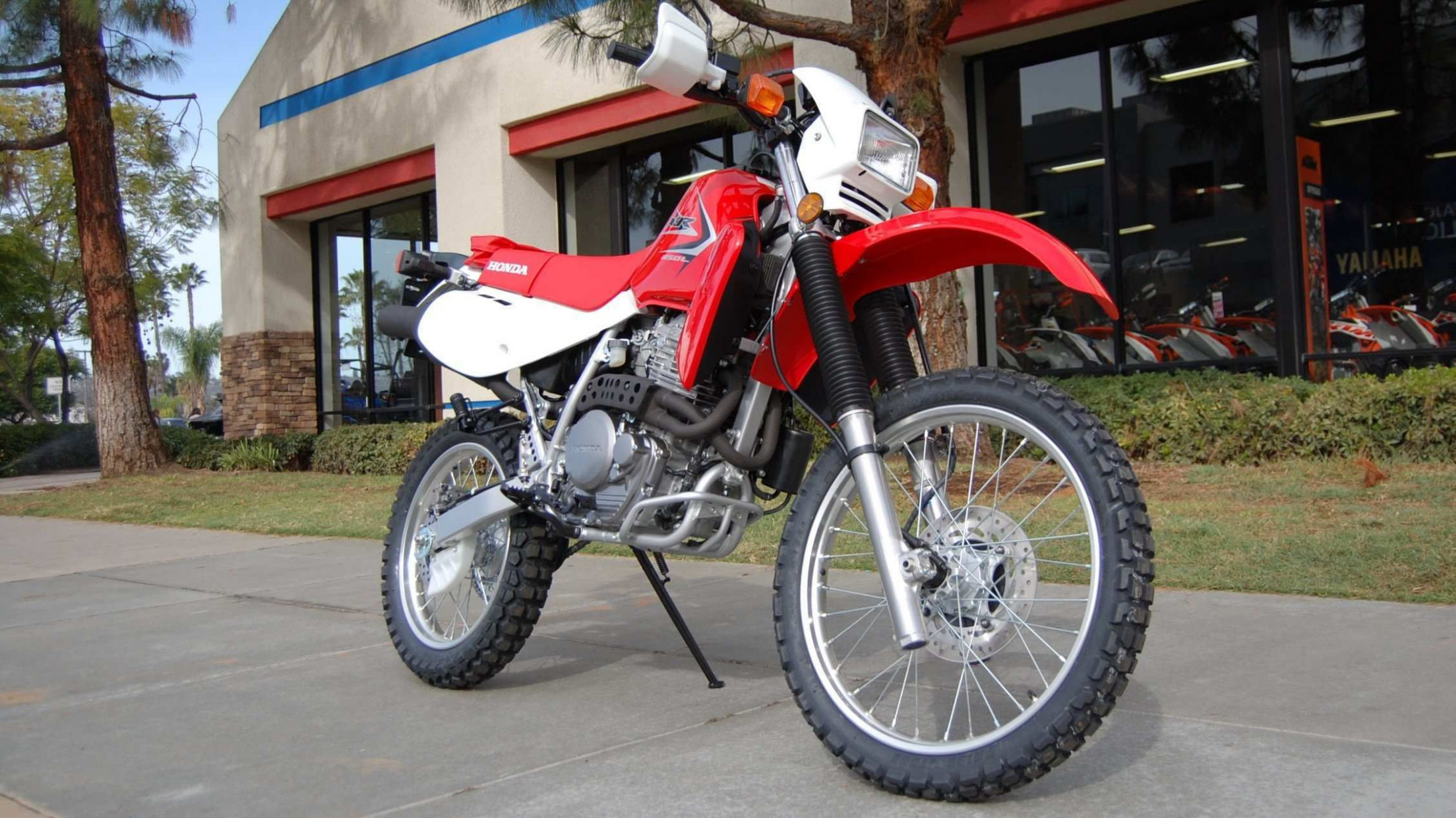 9+ 9 honda xr9l review Release, Specs and Review - 2020 honda xr650l review