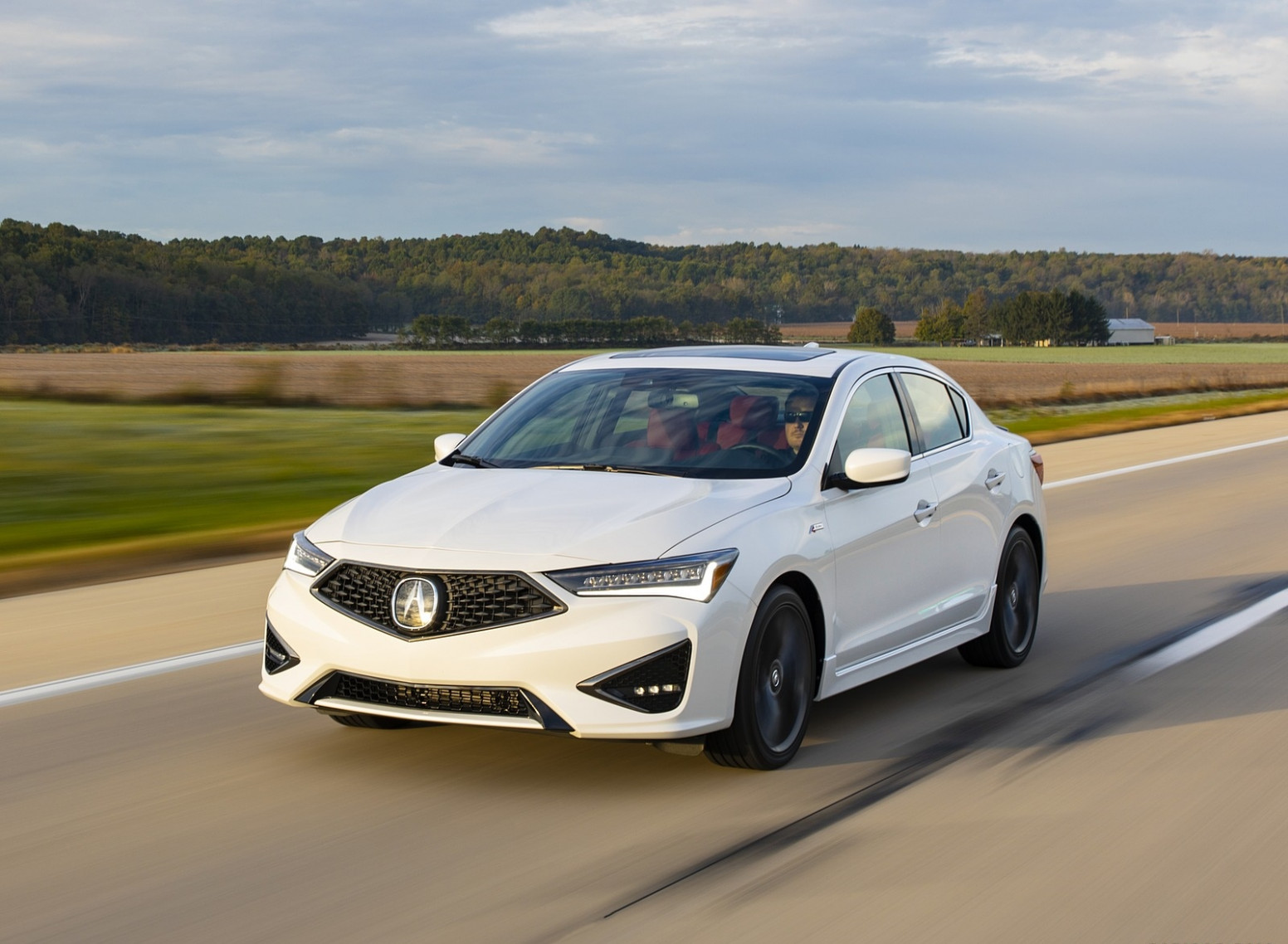 9 Acura ILX A-Spec Wallpapers (9+ HD Images) - NewCarCars - 2020 acura ilx a spec
