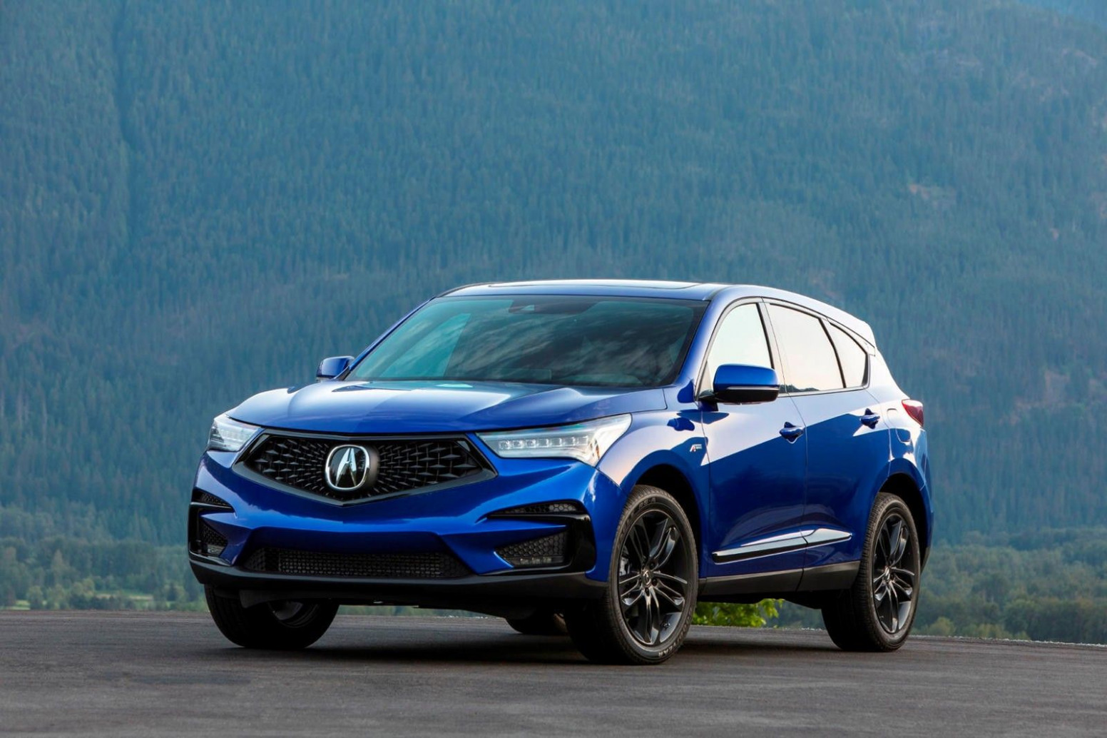 9 Acura RDX Review, Ratings, MPG and Prices | TheCarHP.com