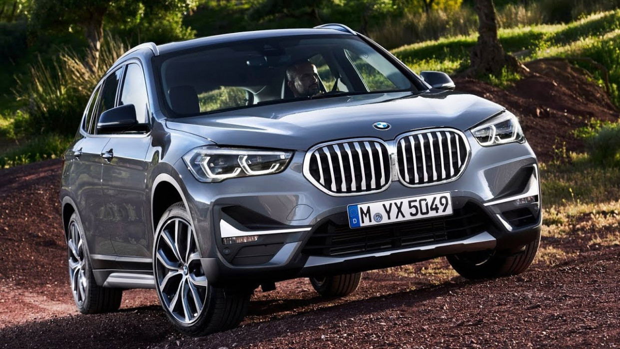 9 BMW X9 – Everything you need to know about the refreshed X9! - 2020 bmw x1 youtube