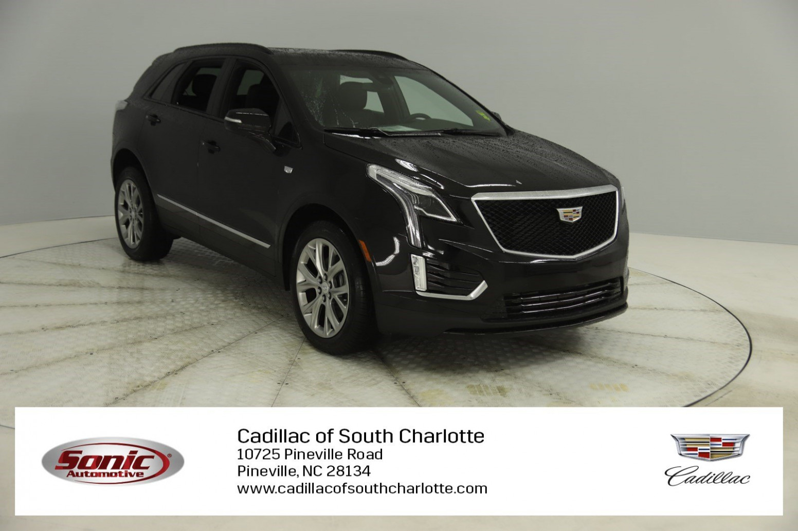 9 Cadillac XT9 for Sale in Columbia, SC 9 | Kelley Blue Book - kelley blue book 2020 cadillac xt5