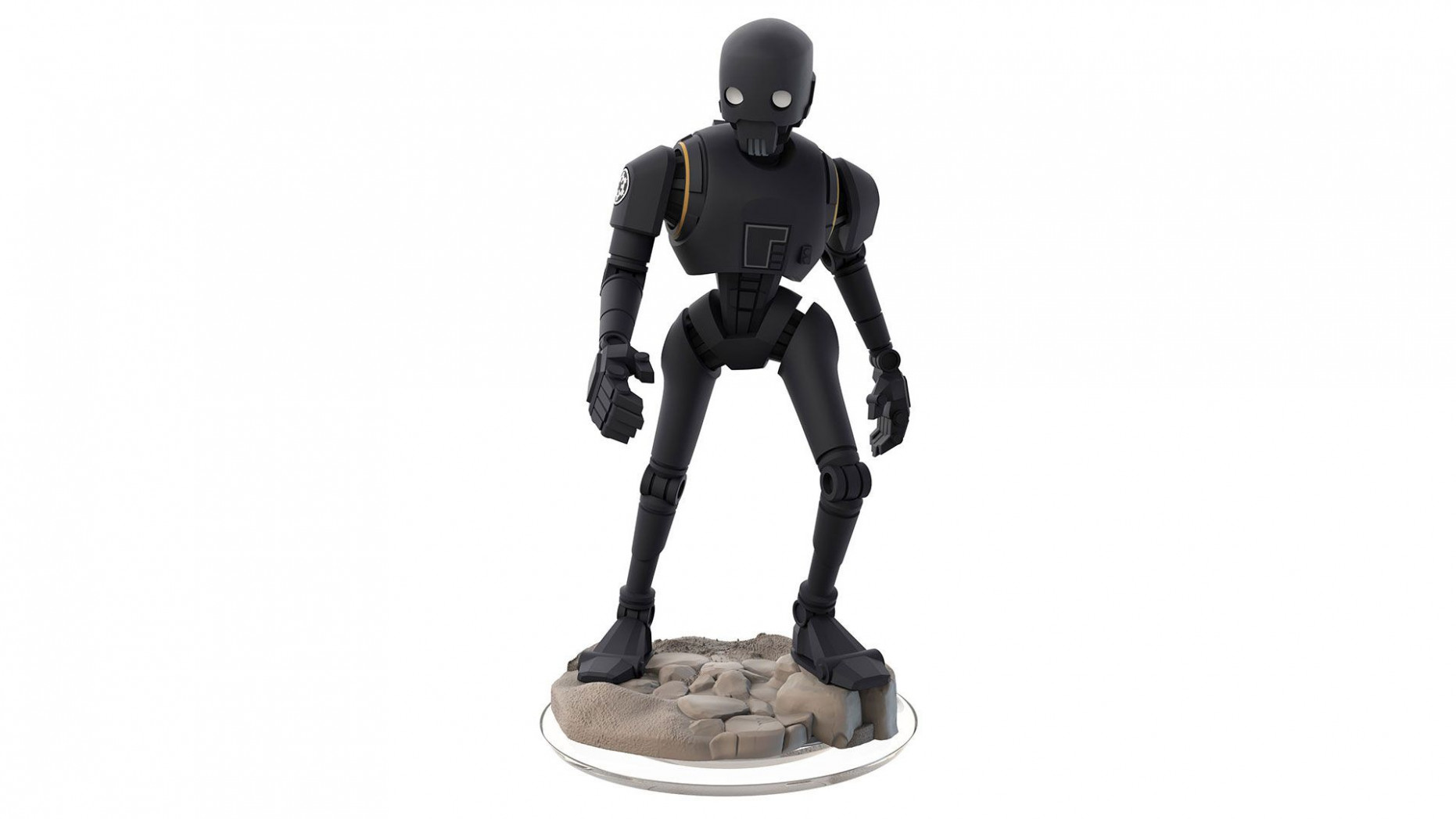9+ disney infinity 9.9 2929 Review, specs and Release date - disney infinity 4