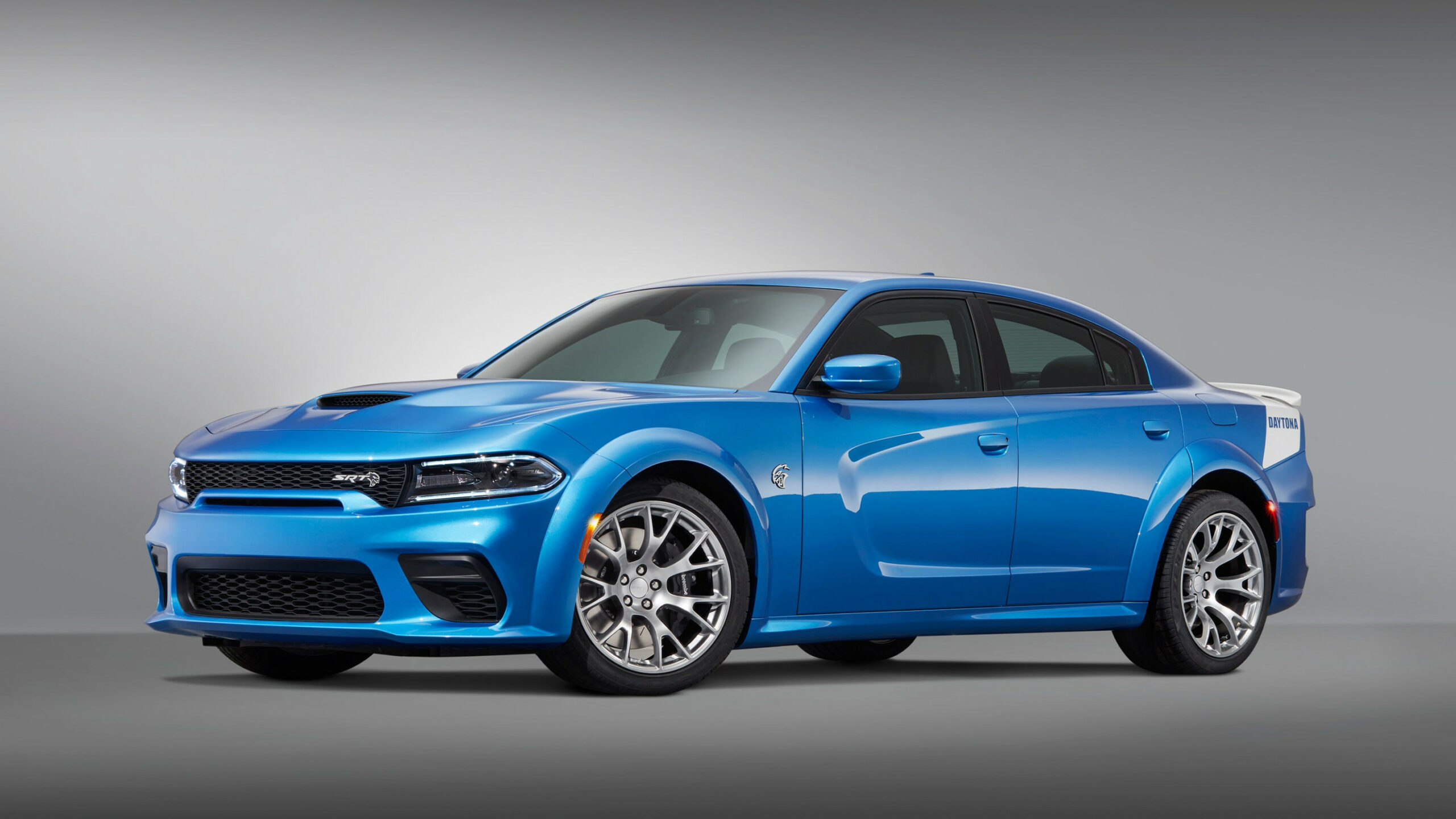 9 Dodge Charger lineup pricing released