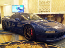 9+ ferrari gt collection clarin 9 Specs and Review