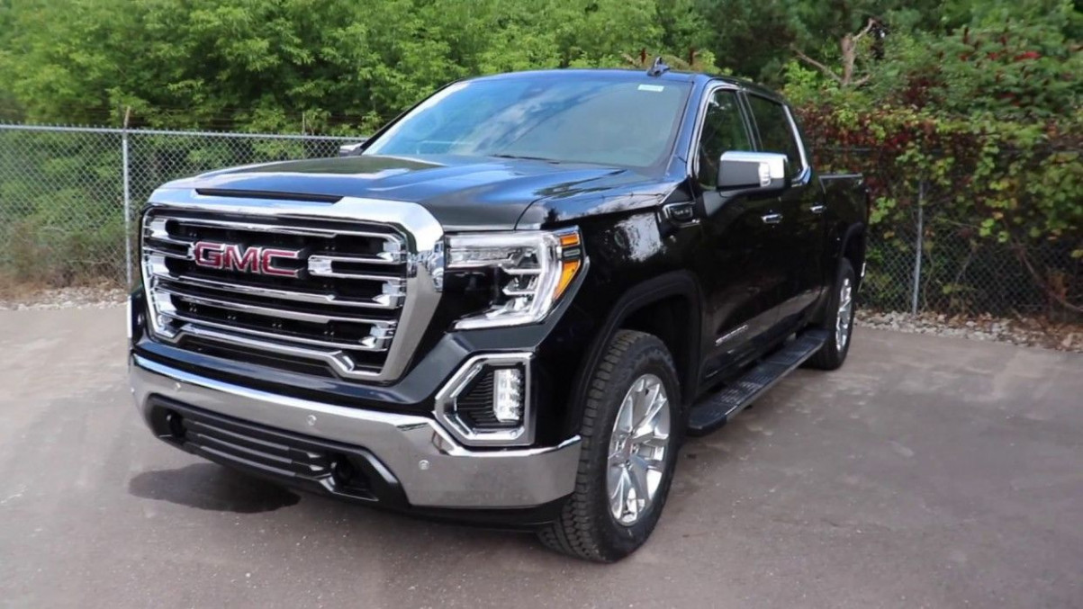 9 GMC X9 Photos | Cars Picture | Gmc trucks, Simply image, Car ..