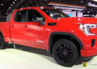 9 GMC x9 Redesign, Price and Review 9*9 - 9 GMC x9 ...