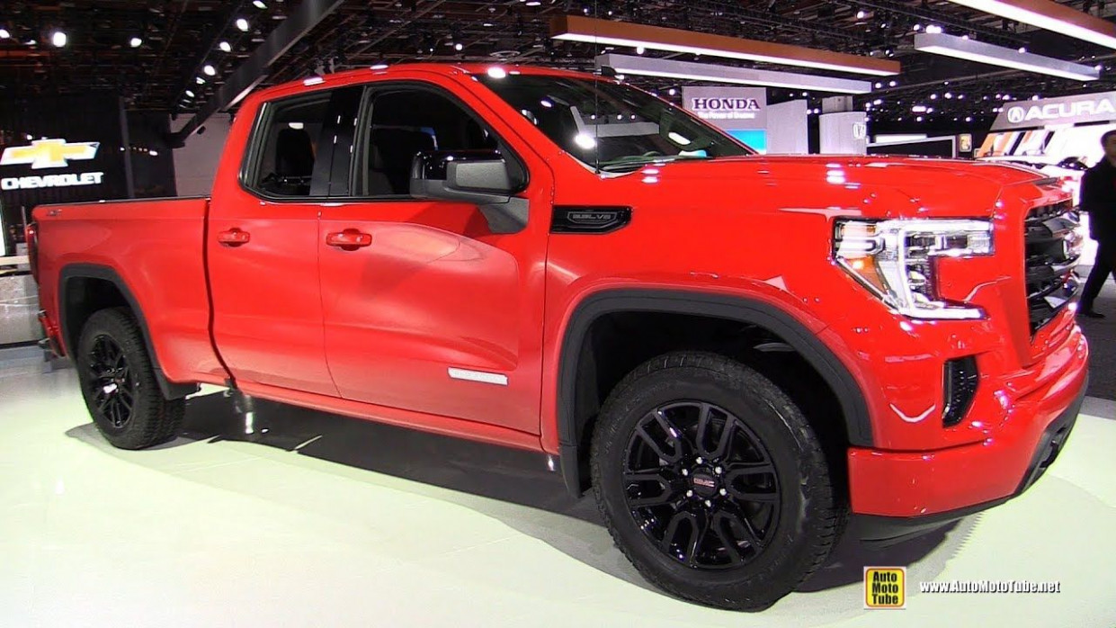 9 GMC x9 Redesign, Price and Review 9*9 - 9 GMC x9 ..