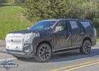 9 Gmc Yukon Forum - Car Review 9 : Car Review 9