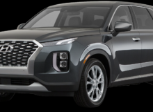 9 Hyundai Palisade Incentives, Specials & Offers in Auburn MA
