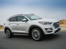 9 Hyundai Tucson Review, Ratings, Specs, Prices, and Photos ...