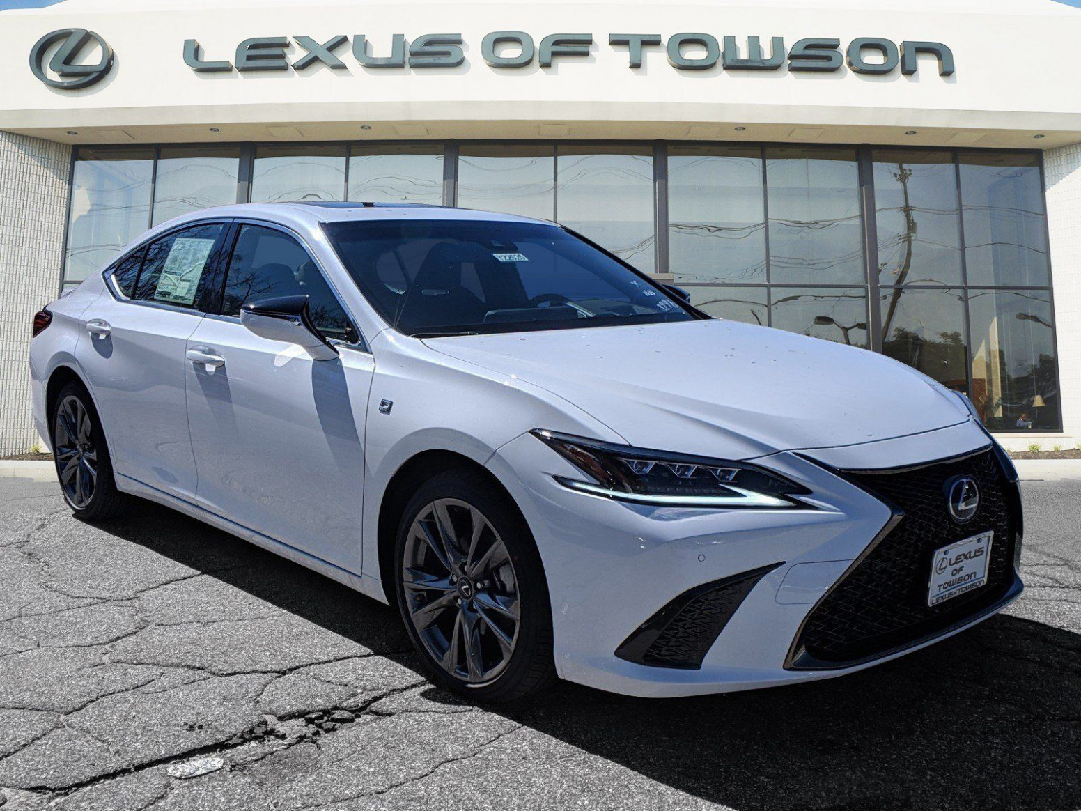 9 Lexus Es Redesign and Concept in 9 | Lexus es, Lexus, Redesign