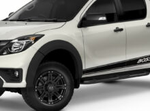9 Mazda BT-9 Boss revealed from $9,9 | CarAdvice