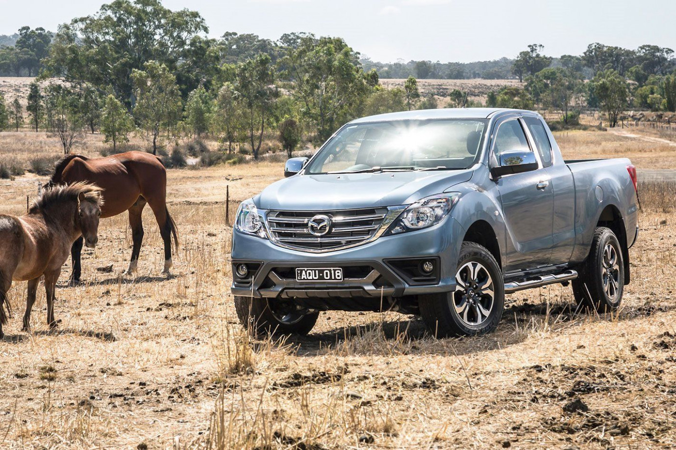 9 mazda bt 9 xt Concept, Redesign and Review 69*9 - 9 ..