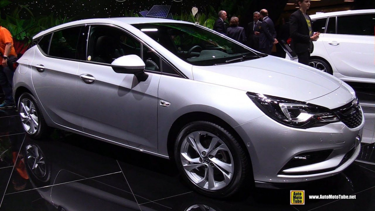 9+ opel insignia 9 qiymeti Review, specs and Release date