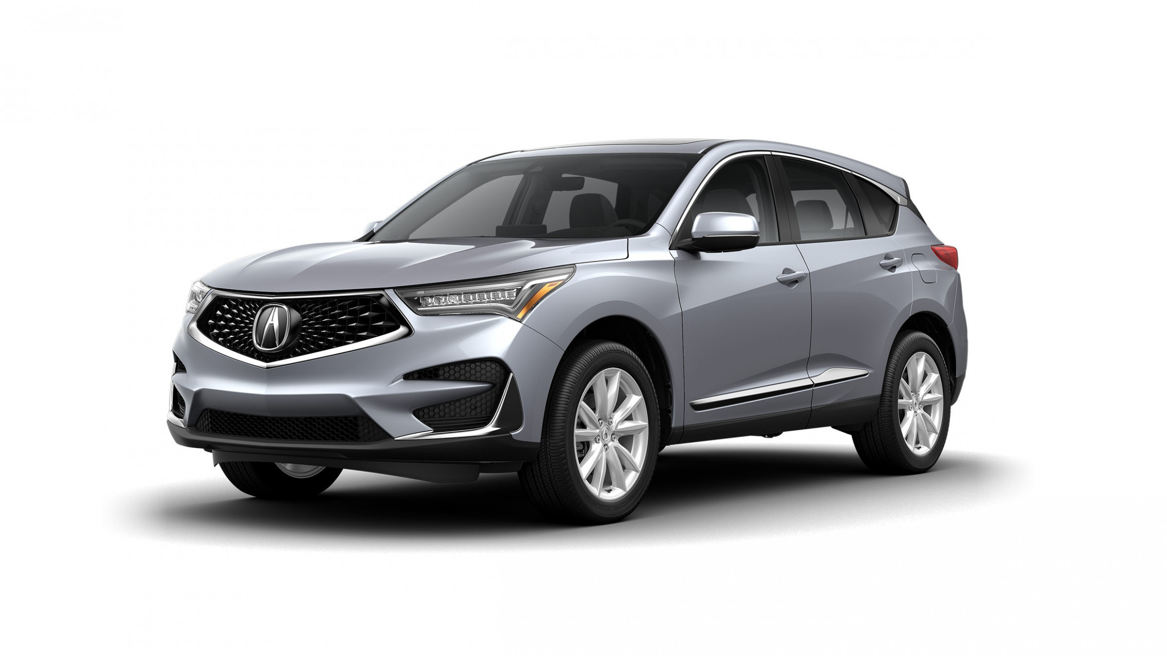 Acura Lease Offers & Deals | All Vehicles | Acura