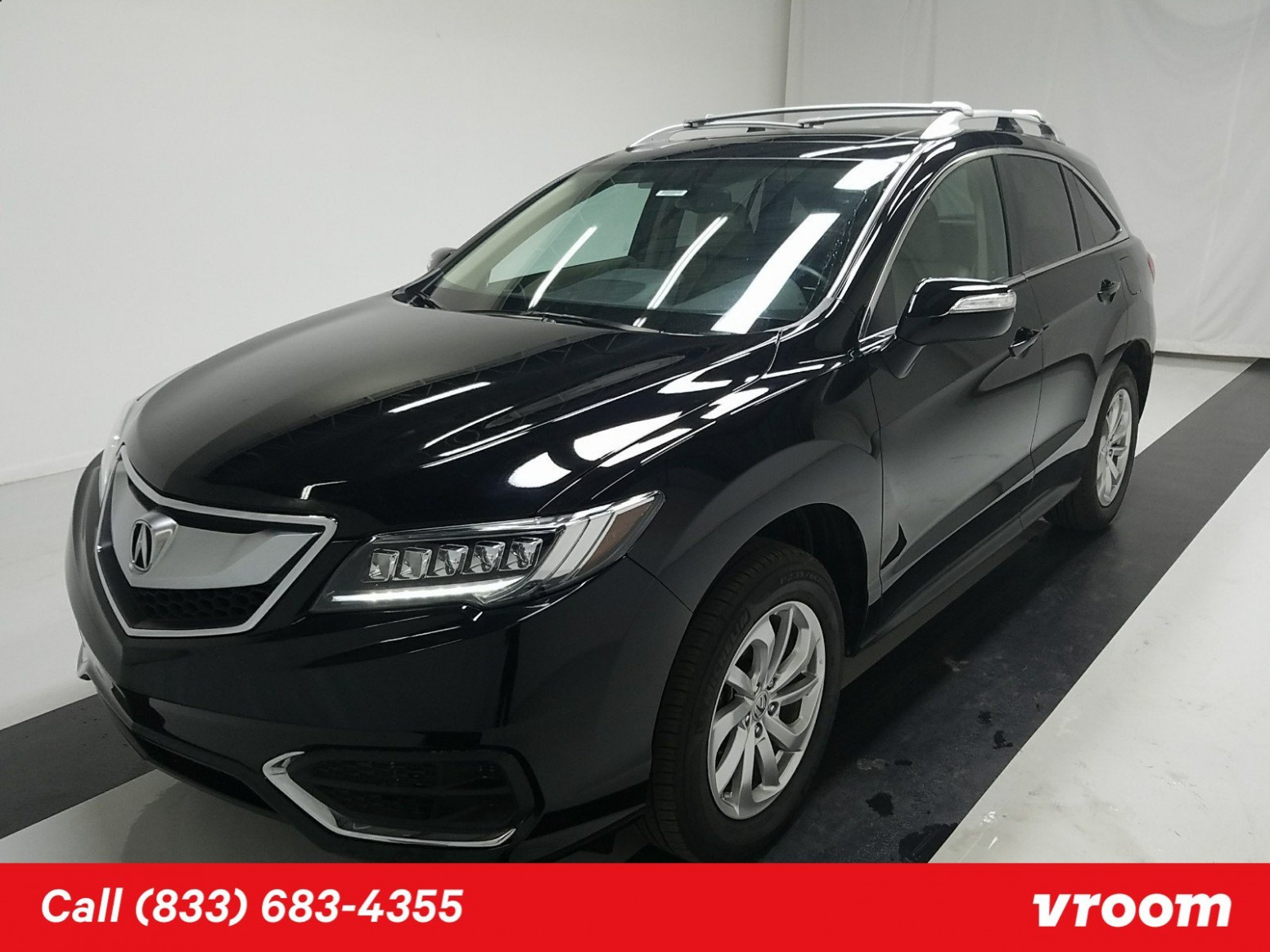 Acura RDX for Sale in Jackson, MS 12 - Autotrader