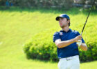 Alex Vogelsong of Palm City back from Japan after Toyota Junior ...