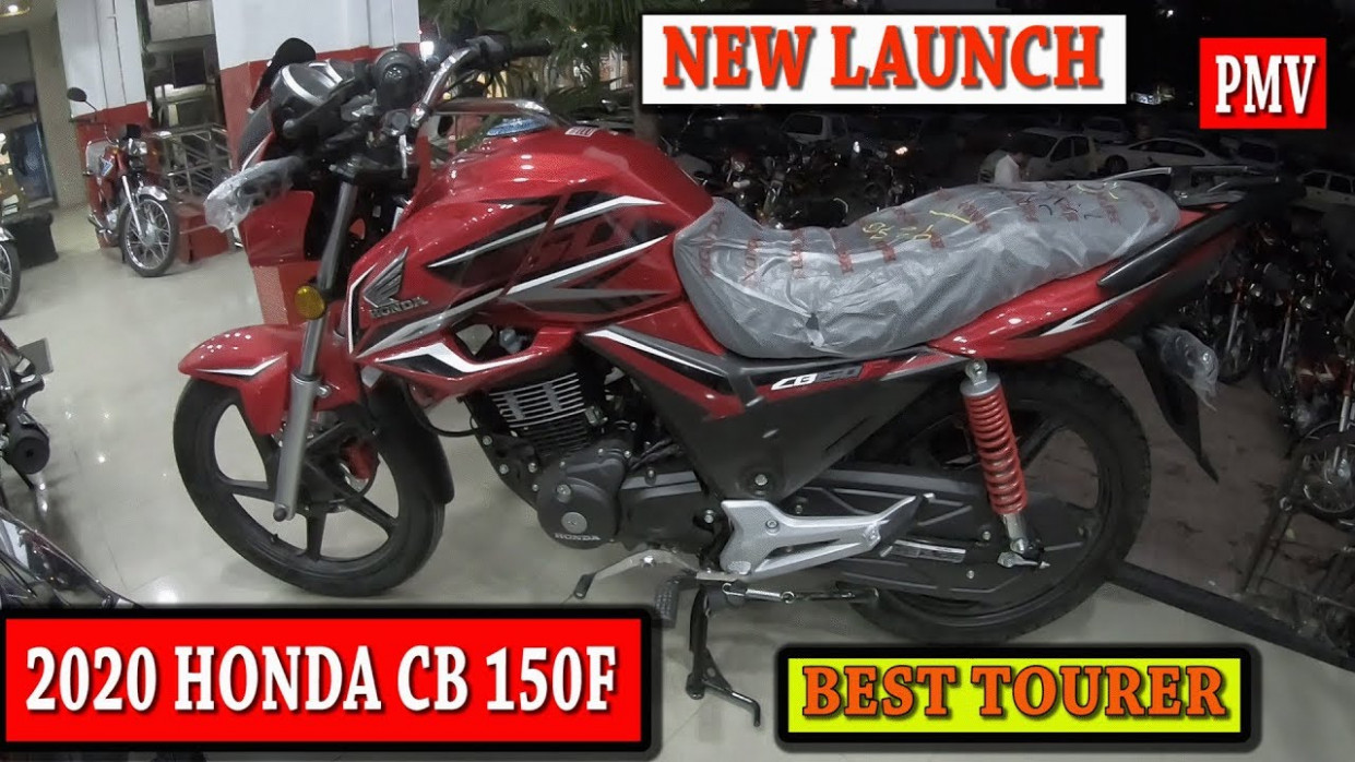 ATLAS HONDA MODEL 8 CB 8F MOTORCYCLE NEWLY LAUNCHED AUGUST 8  COMPLETE VIDEO