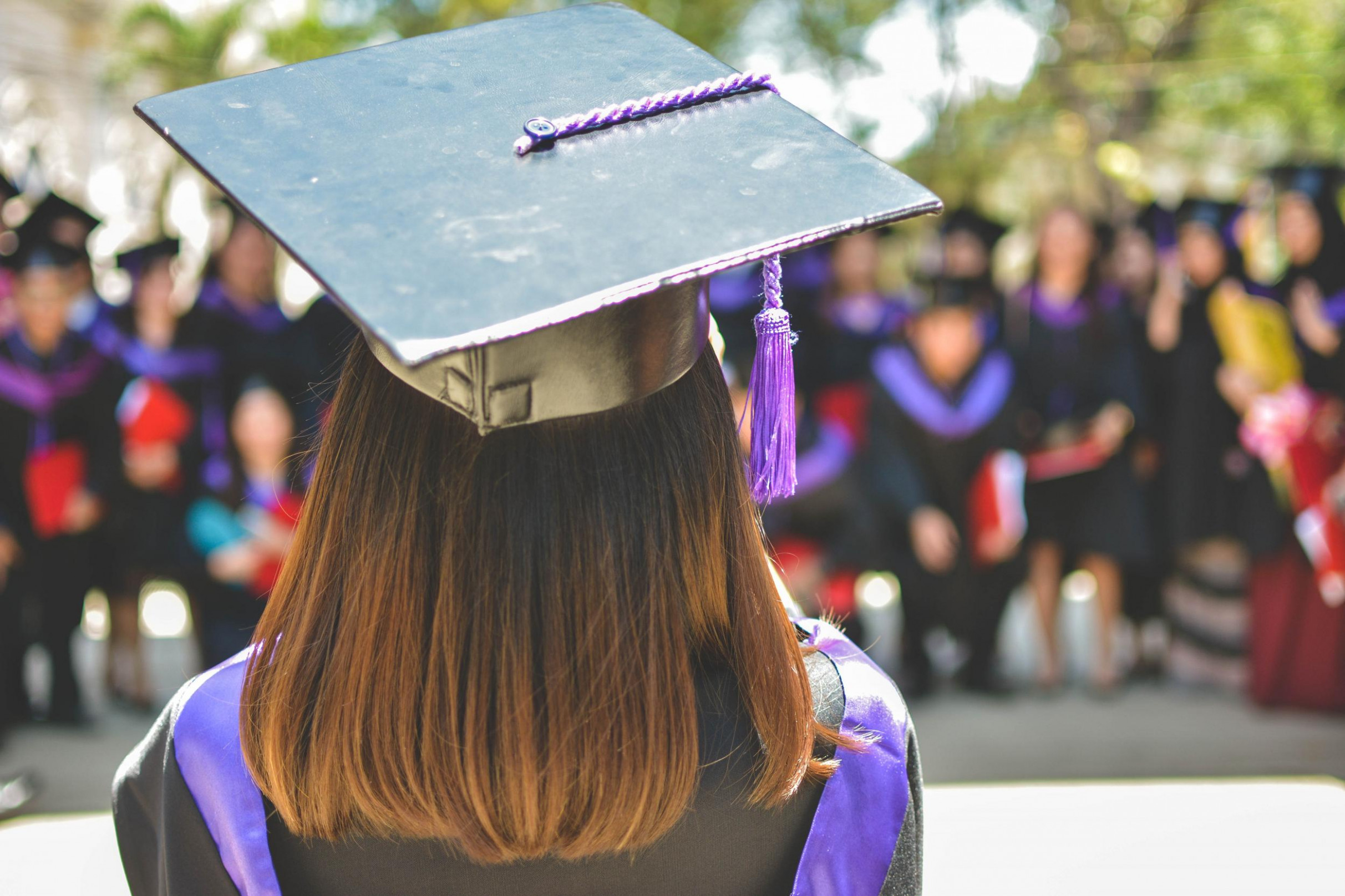 Best UK graduate schemes 12: The top 12 grad employers, from ..