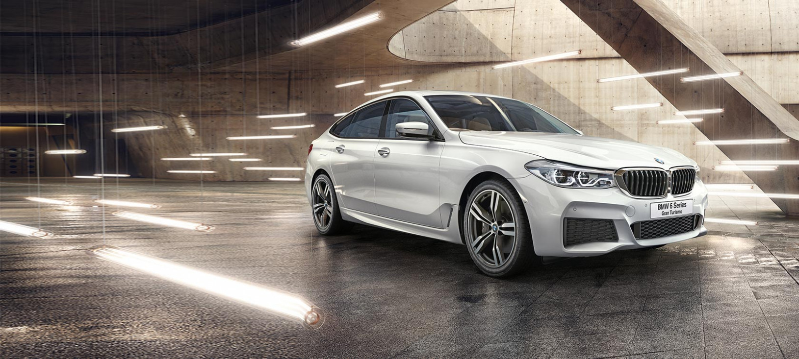 BMW car offers, Prices and Discounts at Bird Automotive Gurgaon - bmw offers india 2020