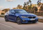 BMW Operating Profit Falls 9% on Electric-Vehicle Spending | The ...