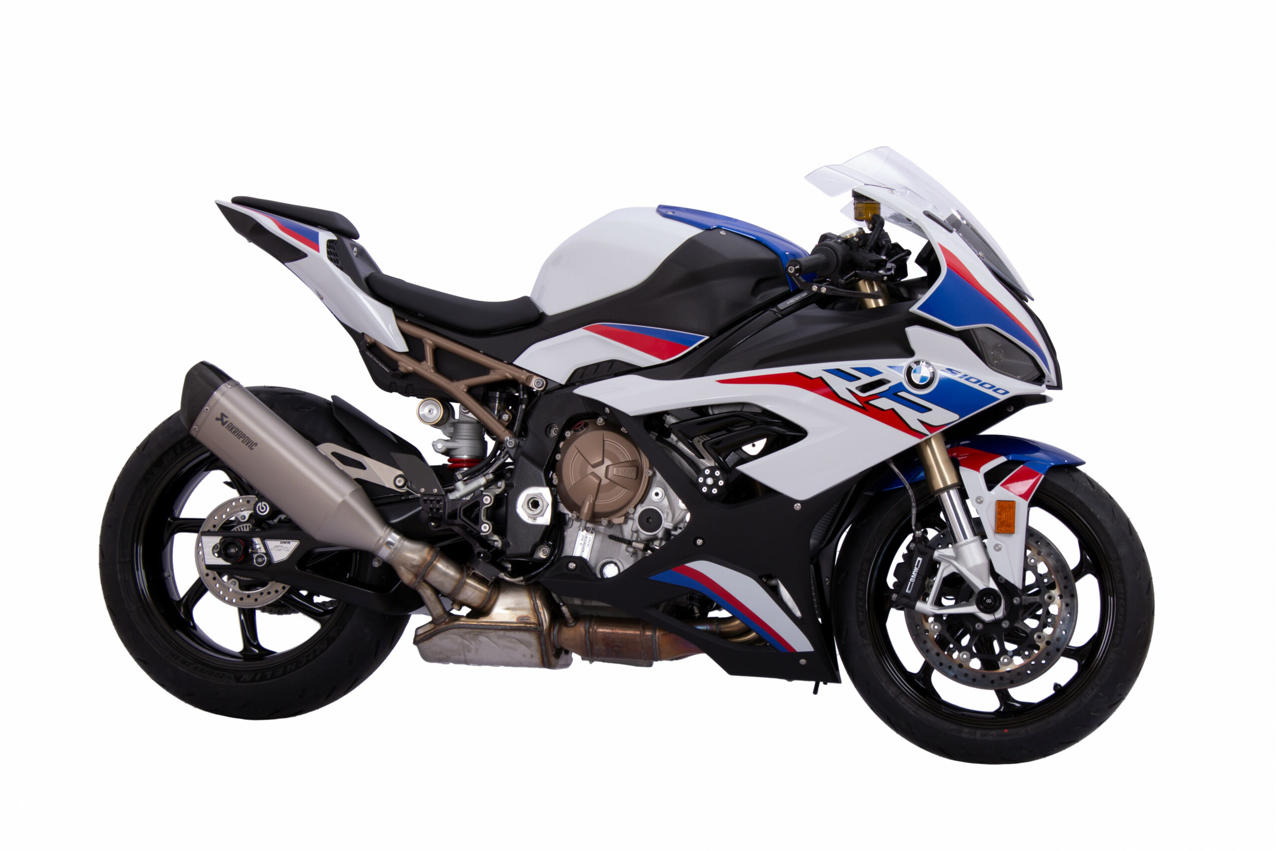 BMW S10RR 10 | Gilles Tooling - bmw hp4 2020