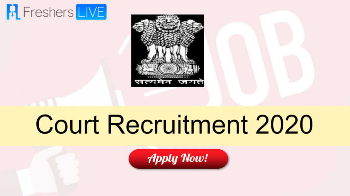 BU Sarkari Naukri 10 - Recruitment for Project Associate 10,10 ...