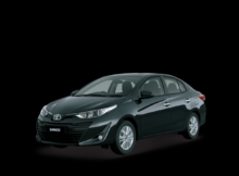 Buy New and Used Toyota Cars in The United Arab Emirates | Toyota