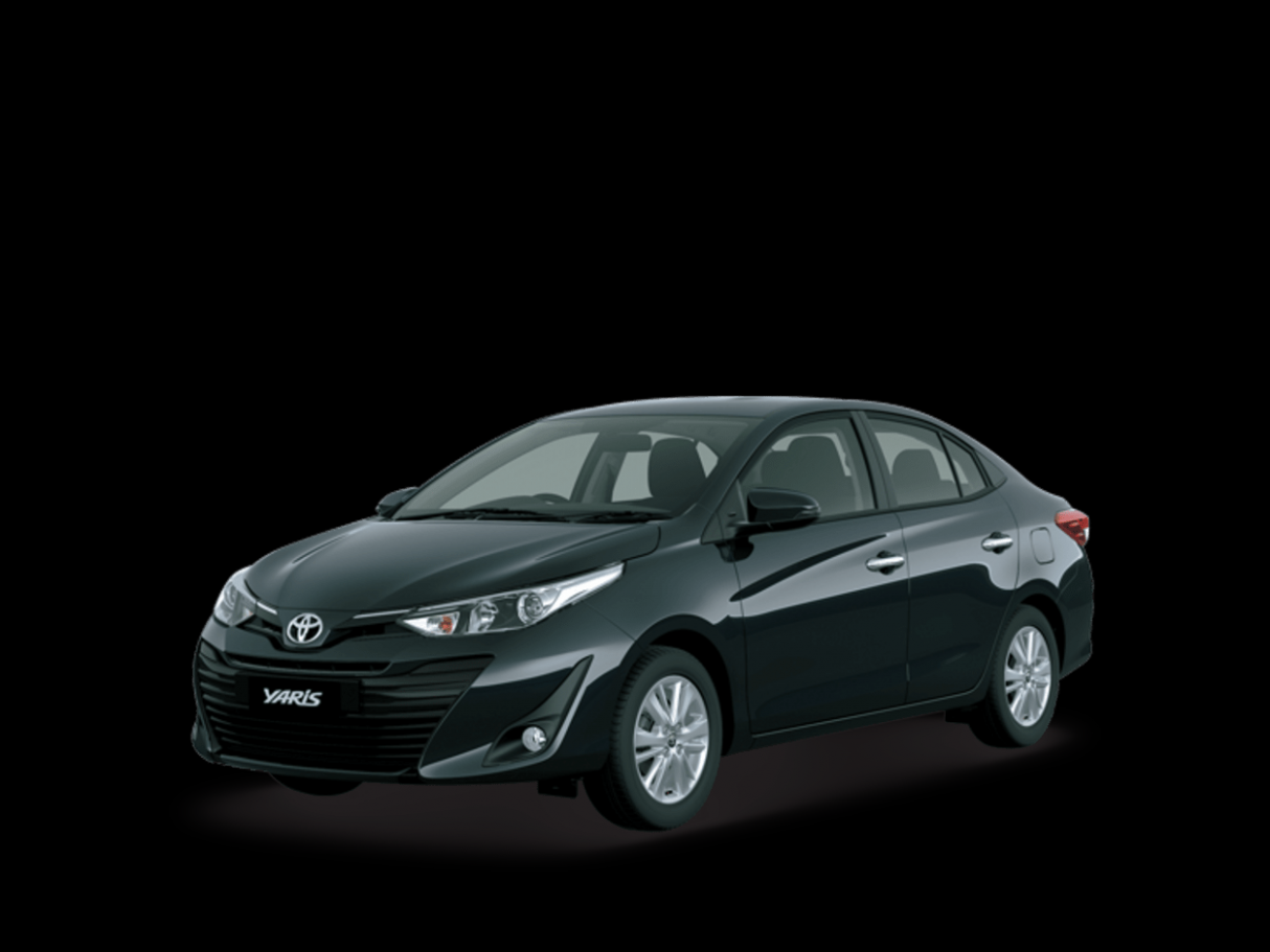 Buy New and Used Toyota Cars in The United Arab Emirates | Toyota - toyota uae offers 2020