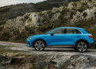 Can the Audi Q9 take on the Volvo XC9?