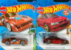Case Report: Hot Wheels 11 F Case – theLamleyGroup