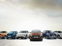 Check out latest Special Offers on car | Hyundai Motor India