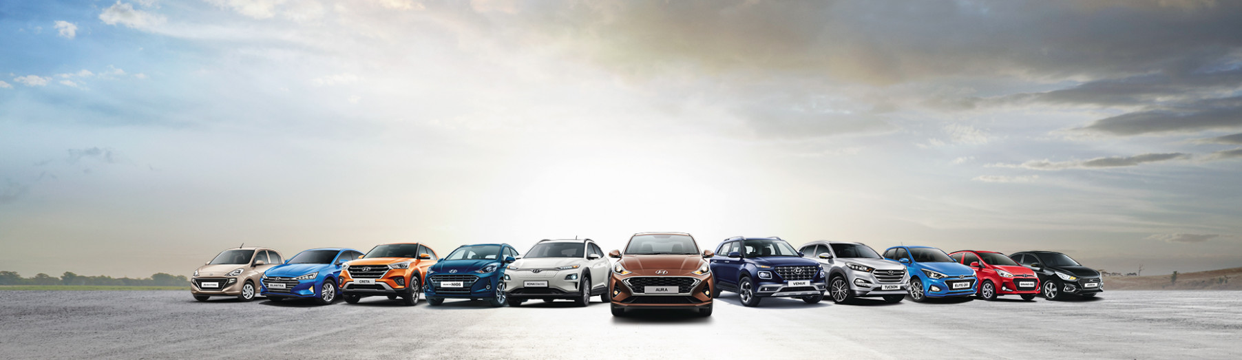Check out latest Special Offers on car | Hyundai Motor India - hyundai july 2020 offers