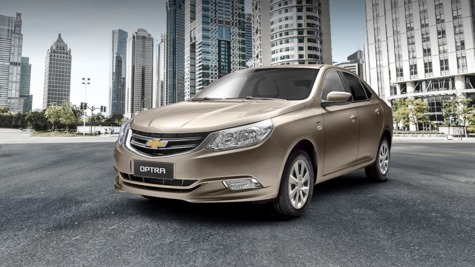 Chevrolet Optra Price in Egypt - New Chevrolet Optra Photos and ...