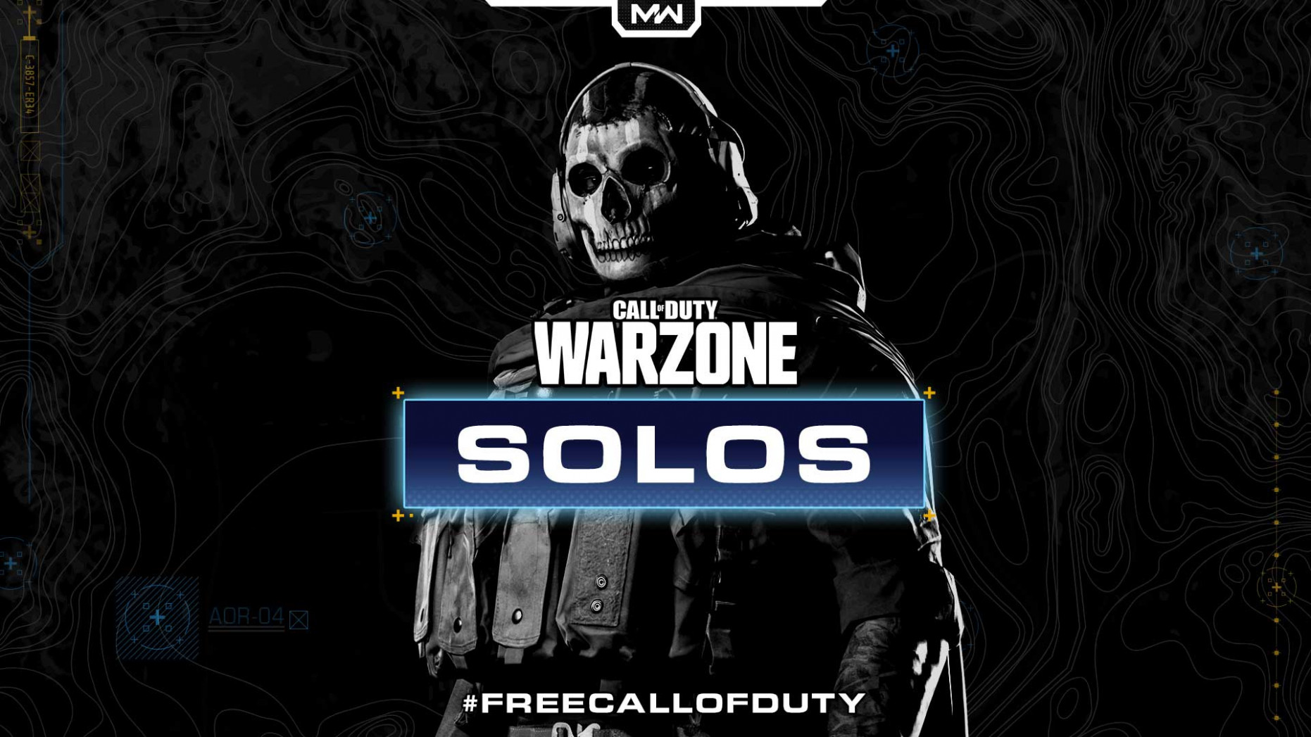 CoD: Warzone - Solo Matches sind live! | gaming-grounds.de